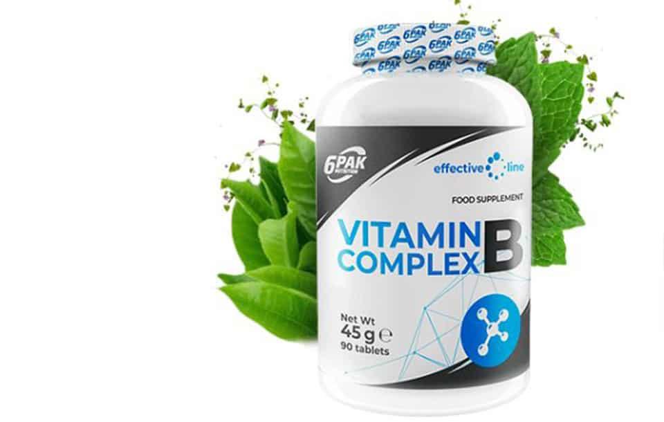 Toto sú vitamíny na imunitu, ktoré vás postavia na nohy