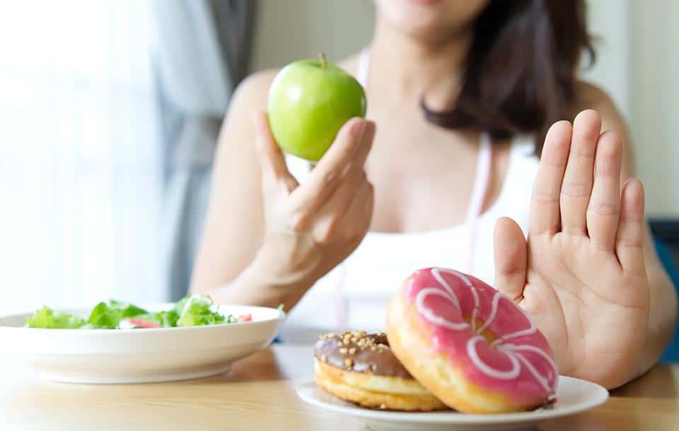 Ako schudnúť efektívne a kedy spaľovač tukov dokáže pomôcť pri chudnutí?