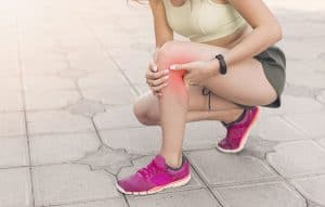 Zvládnite bolesť kolena. Tieto cviky na koleno po operácii vás dostanú opäť do formy.