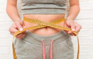 Najlepšie cviky na brucho, boky a stehná pre ženy