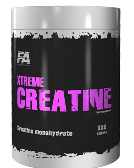 kreatin,monohydrat