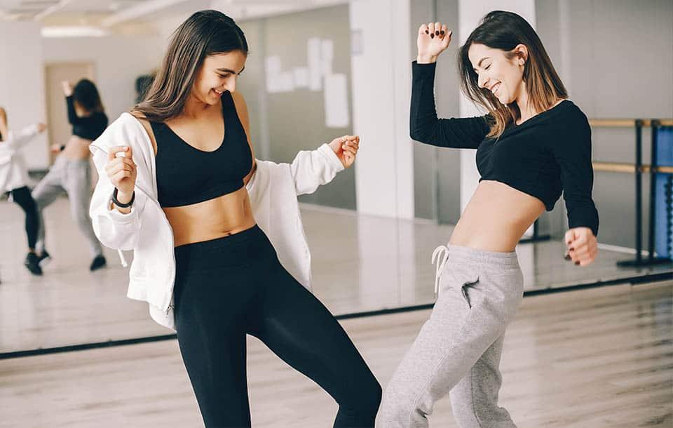 Ako si nájsť čas na cvičenie, aj keď ho nemáte nazvyš?