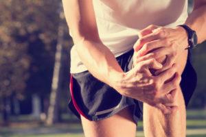 pomoc pre boľavé kĺby