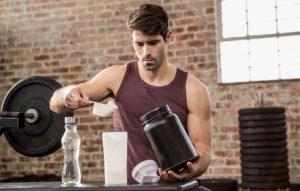 Stimulanty a energizéry naštartujú váš organizmus pre vyšší výkon
