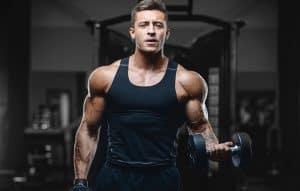 Čo je to cyklovanie bielkovín alebo ako na rast svalovej hmoty