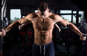 Čo pomáha na unavené svaly? Poradíme, ako sa dať rýchlo opäť do kopy