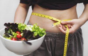 Potraviny na chudnutie, ktoré odoženú hlad a chutia naozaj dobre