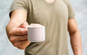 Čo sú to aminokyseliny a na čo sú vlastne dobré?
