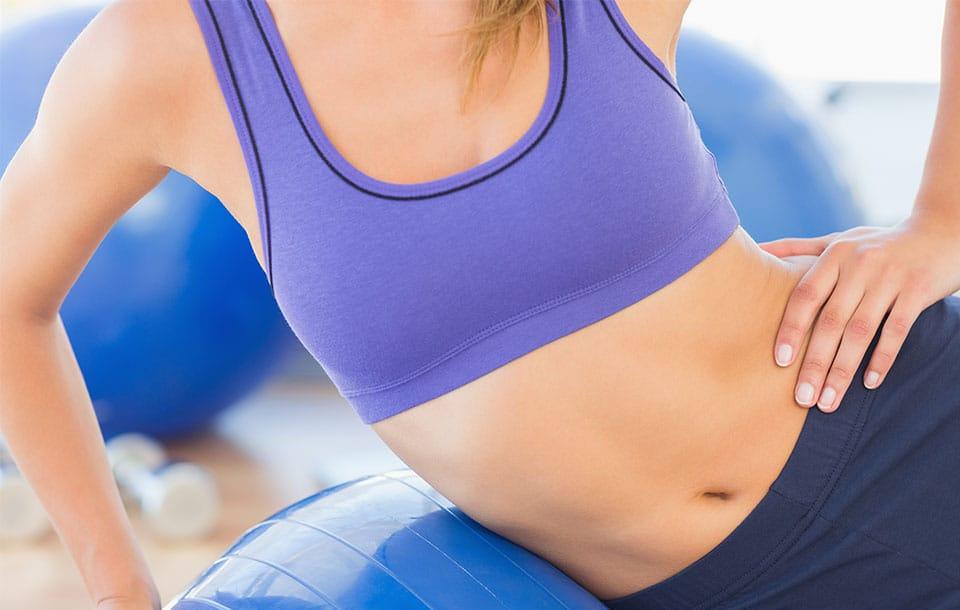 Fitness oblečenie – pomôžeme vám vybrať, čo NAOZAJ potrebujete