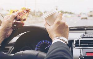 Najčastejšie chyby v stravovaní, ktorých sa musíte vyvarovať