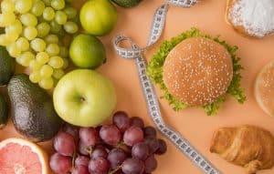 Potravinová pyramída - jednoduchý návod, ako sa zdravo stravovať