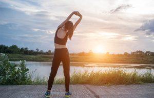 Cvičiť ráno alebo večer? Vyberte si ten správny čas