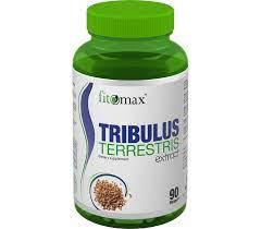 Fitomax Tribulus Terrestris 90 tbl.