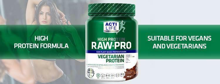 usn raw pre