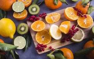 7 výhod, ktoré prináša užívanie vitamínu C