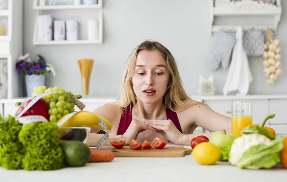 Tréning nalačno - zázrak na chudnutie alebo výmysel?